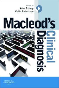 00987Macleods.clinical.diagnosis Booksmedicos.org