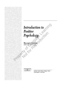0534644538_compton_introduction to positive psychology.pdf