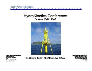 10_heave_wave_devices_2_gt.pdf