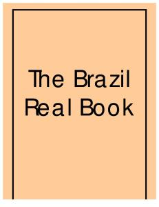 13168049 the Brazil Real Book[1]