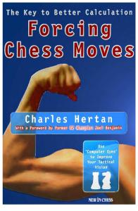 141315829 Charles Hertan Forcing Chess Moves the Key to B BookFi Org