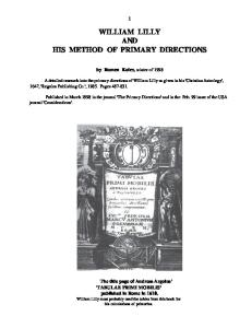182979600-William-Lilly-and-his-Method-of-Primary-Directions-Rumen-Kolev-pdf.pdf
