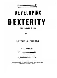 183095595-Developing-Dexterity-Mitchell-Peters.pdf