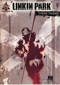 237099810-Linkin-Park-Hybrid-Theory-Guitar-Songbook.pdf