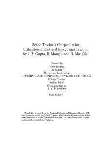 261485249-Utilization-of-Electrical-Energy-and-Traction-J-B-Gupta-R-Manglik.pdf