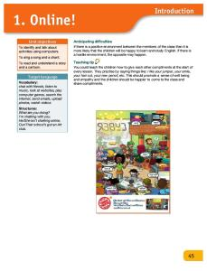 288647210-6-Ingles-Beep-Teacher-s-Book-Richmond-2012-Unit-1.pdf
