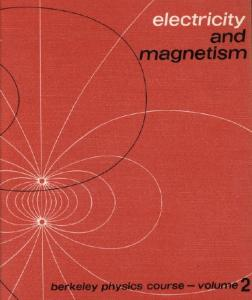 297694837-Electricity-and-magnetism-Purcell-pdf.pdf
