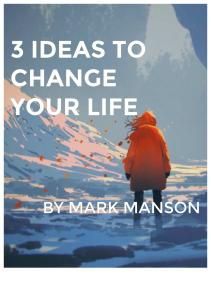 3-Ideas-That-Can-Change-Your-Life-2017.pdf