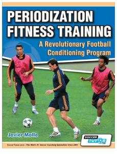 339073576-Periodization-Fitness-Training.pdf