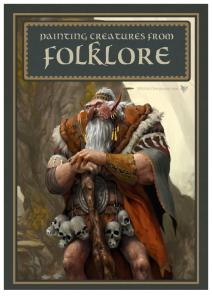 3Dtotal_com_Ltd_Painting_Creatures_from_Folklor.pdf