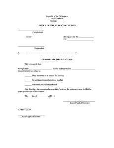 50843171 Certificate to File Action