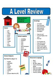 a-level-grammar-review19-pages-grammar-guides_57056.docx