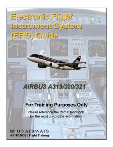 a320 electronic flight instrument system efis guide pdf free rh edoc site Boeing 737 Airbus A319 Interior