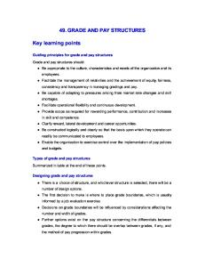 a49-student-learning-notes-grade-and-pay-structures-1-.doc