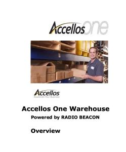 Accellos - Guide - Overview_Manual.pdf