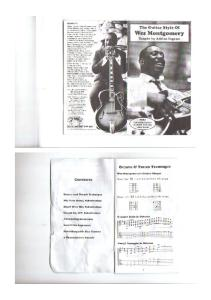 Adrian Ingram - The Guitar Style Of Wes Montgomery.pdf