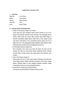 ANALISIS FILM TAXI DRIVER-2.docx