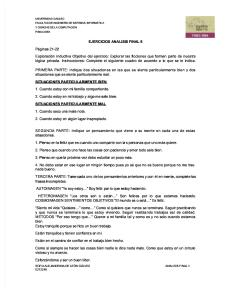 ANALISIS FINAL2.docx