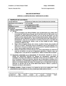 ANALISIS-T-411-94-1
