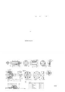 Assembly Drawings Part-3