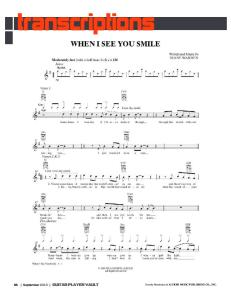 Bad English - When I See You Smile - Guitar.player.vault-September.2013-3