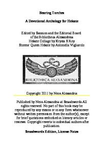 bearing-torches-a-devotional-anthology-for-hekate.pdf