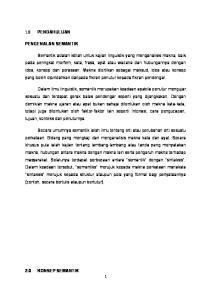 Bmm 3111 Semantik 1 Pdf Free Download