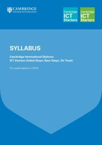 cambridge-ict-starters-syllabus-english-2015.pdf