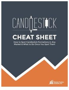 candlestick-cheat-sheet-RGB-FINAL.pdf