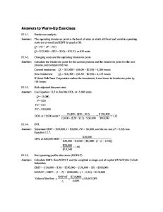 Chapter_13_Solutions.pdf