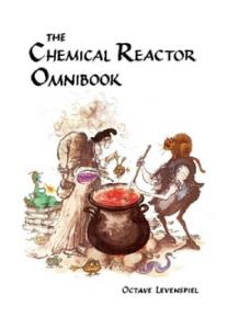 Chemical Reactor Omnibook