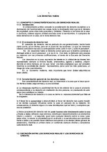 Civil Uned 3