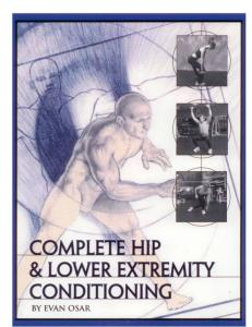 Complete Hip and Lower Extremity Conditioning by Evan Osar (1)