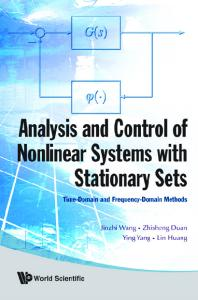 Control of Non Linear system