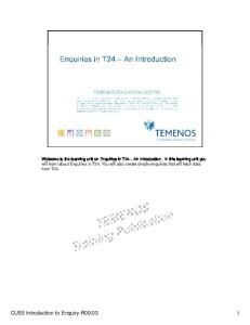 CUS5 Introduction to Enquiry-R10 01.pdf