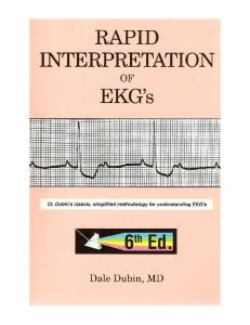 Dale Dubin - Rapid Interpretation of EKGs 6th ed.-1.pdf.pdf