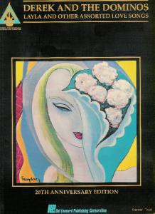 derek-and-the-dominos-layla-and-other-assorted-love-songs.pdf