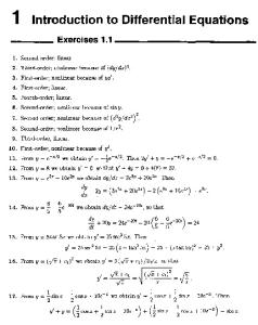 Differential-equations-by-zill-3rd-edition-solutions-manual(engr-ebooks blogspot com)