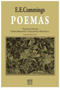 e. e. Cummings Poemas