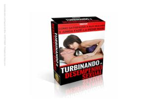 eBook-TurbinandoODesempenhoSexual.pdf