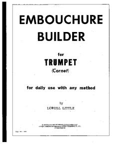 Embouchure Builder-Lowell Little.pdf