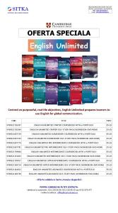 English Unlimited All Products.pdf