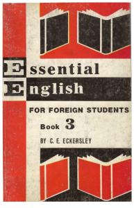 Essential English For Foreign Students, Book 3-LIBROSVIRTUAL.pdf