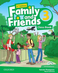 family and friends 5 workbook pdf