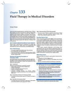 Fluid Therapy in Medical Disorders.pdf