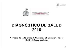 Formato Final_2 Dx Salud 2016 (1).doc