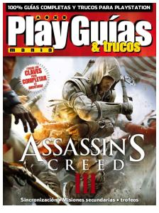 Guia Assassins Creed III.pdf