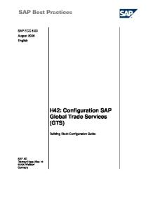 h42 bb config guide gts pdf free download rh edoc site SAP mm SAP FI