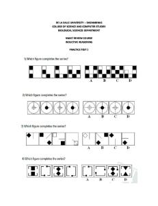 InductiveReasoning 10 Questions