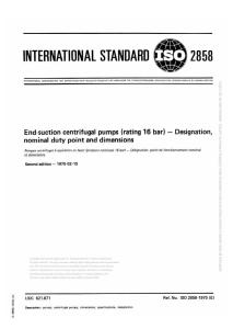 ISO-2858